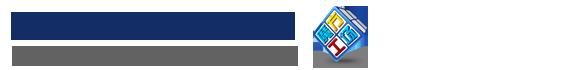 logo Web2.0Share周刊:微步、剧牛网、防疫达人、时尚知道等